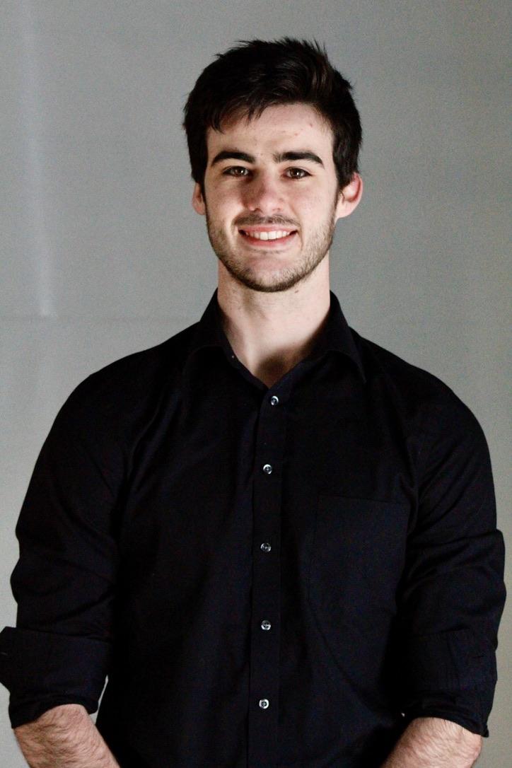 Ryan Everidge